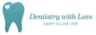Dr. Garry W. Love DDS